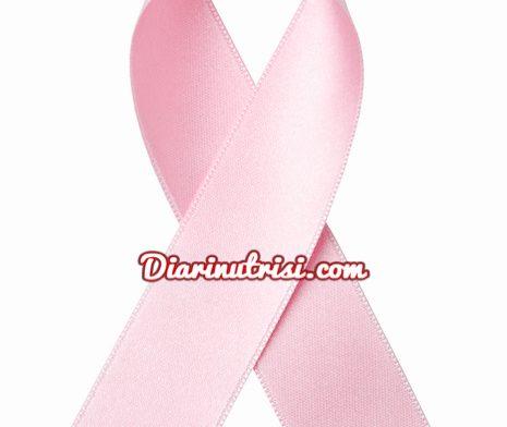 Rawatan Alternatif Untuk Kanser Payudara Pulih
