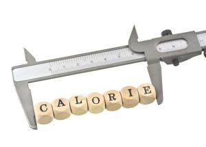 kalori tambah berat badan