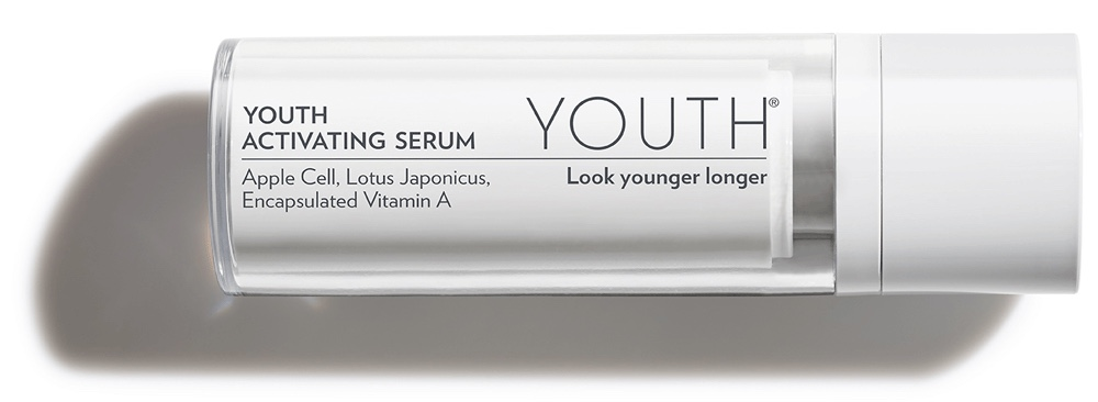 Youth-SERUM-Shaklee