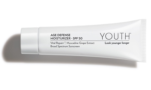 Youth-Moisturizer-SPF50