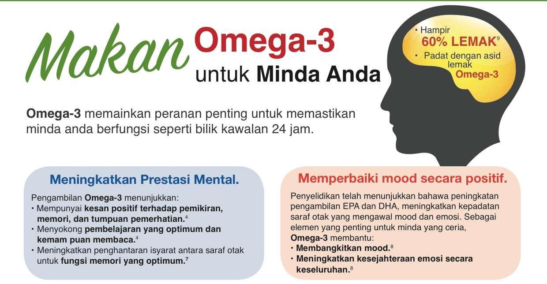 manfaat-omega-3-untuk-otak-1